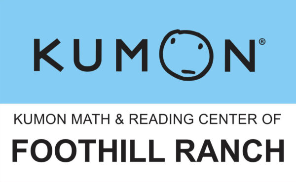 Kumon Foothill Ranch