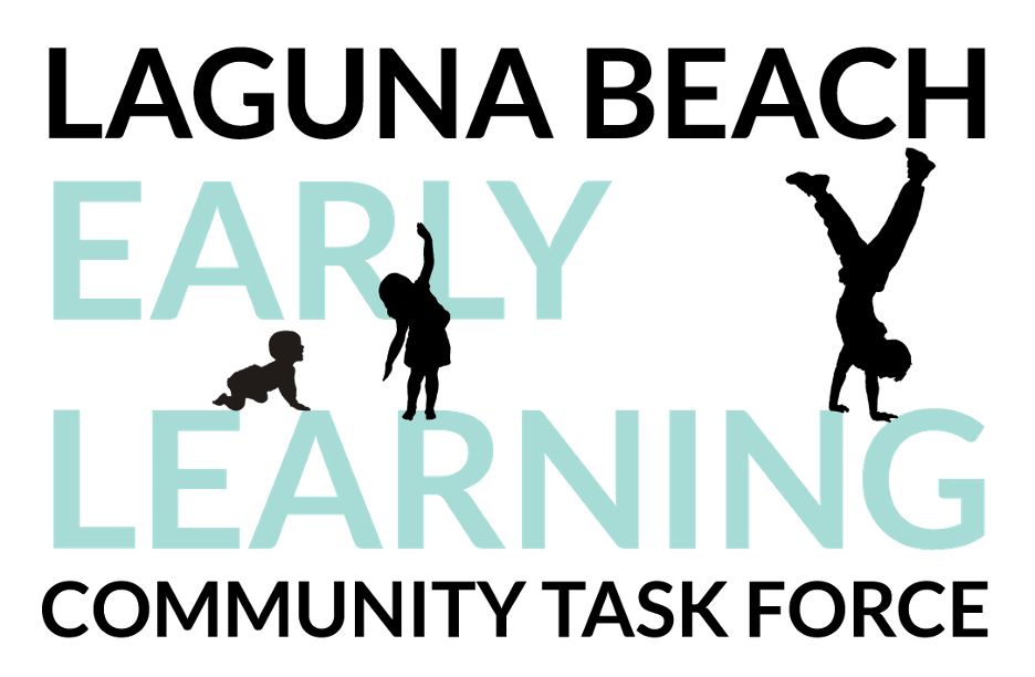 Laguna Beach Early Learning
