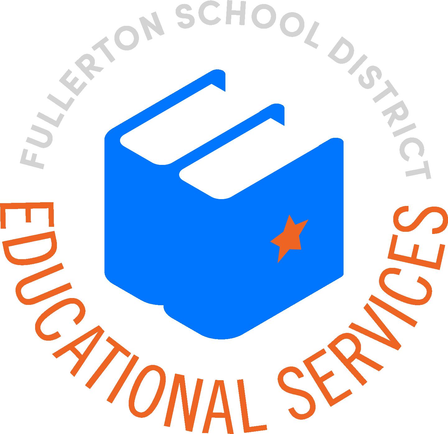 Fullerton School District Educational Services
